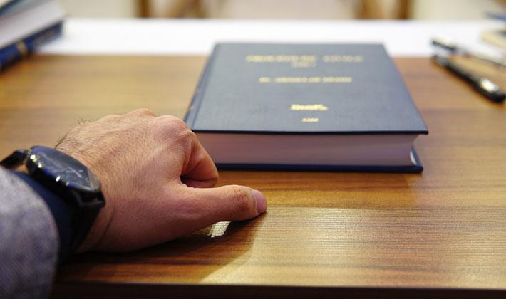 Actualización Tributaria: Ley de Crecimiento Económico