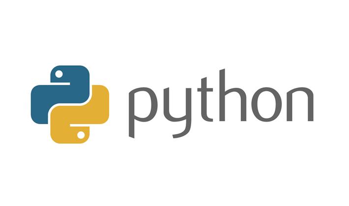 Business Intelligence con Python