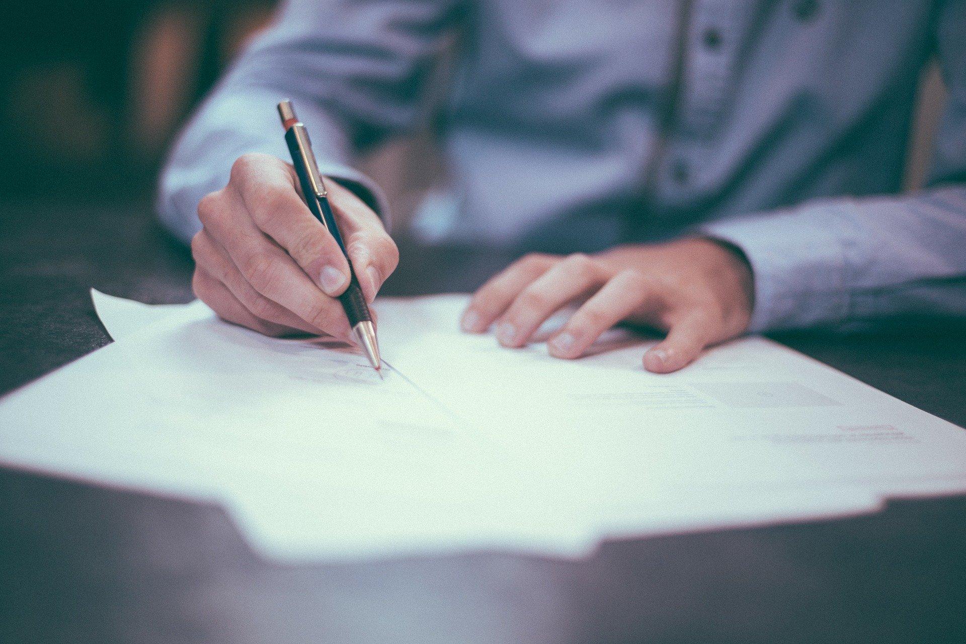 Cómo escribir y publicar en ciencias de la salud