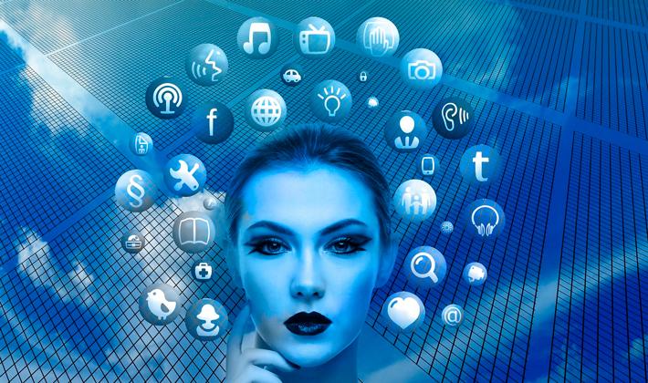 Gestión De Contenidos Digitales - Nivel Basico - Educación Continua -  Portal Universitario