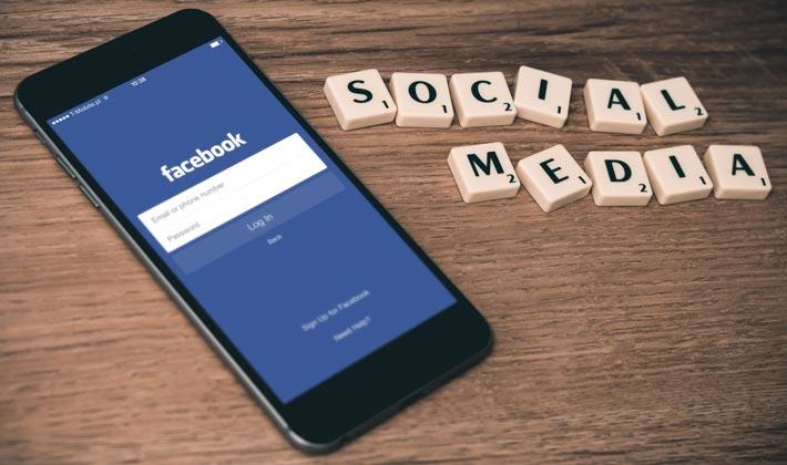 Online Communication and Social Media Skills