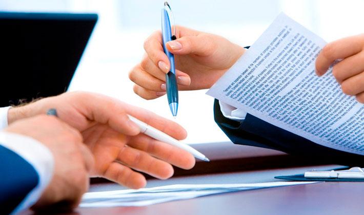 Actualización Contratos Estatales