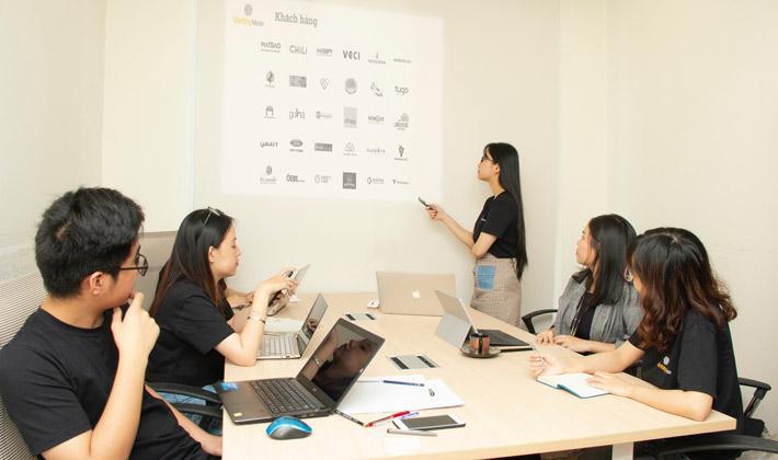 Prácticas innovadoras para la Enseñanza de Lenguas en modalidades no presenciales