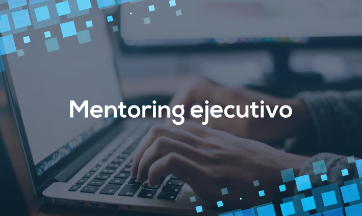 Mentoring ejecutivo