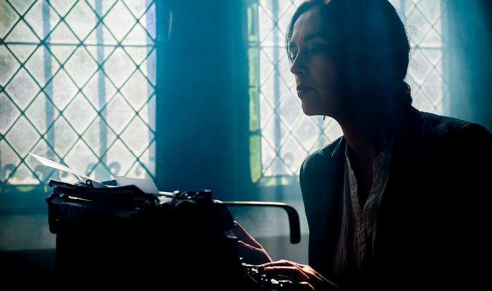 Escritura creativa: cómo escribir una novela corta