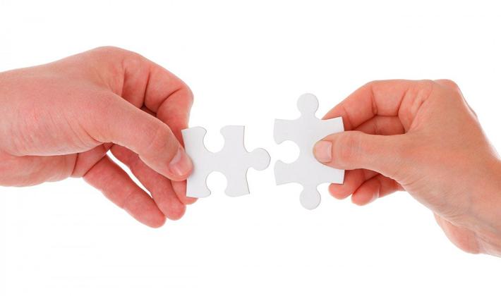 Integración de herramientas para la resolución de conflictos de forma creativa