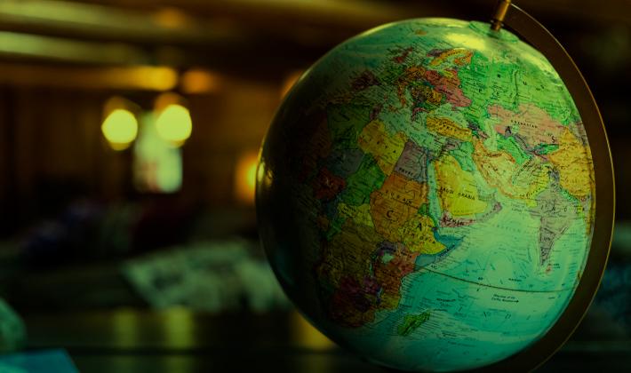 Diplomacia y Relaciones Internacionales